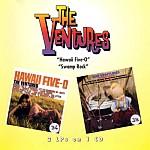 New Ventures Book